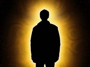 mystery-man