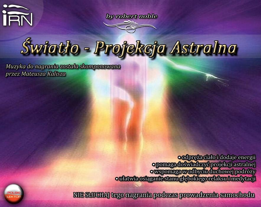 okladka-swiatlo-projekcja