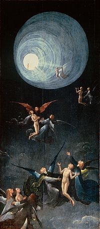 Hieronymus_Bosch_013