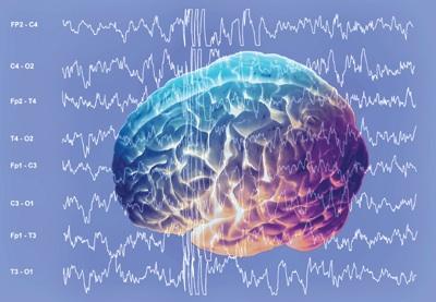 brain_waves2