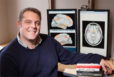 naukowiec_brain