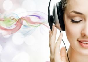 muzyka medytacyjna