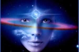 intuicja trzeciego oka