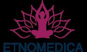logo etnomedica