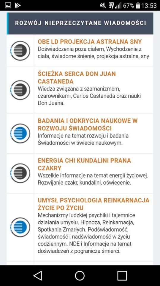 komorka2