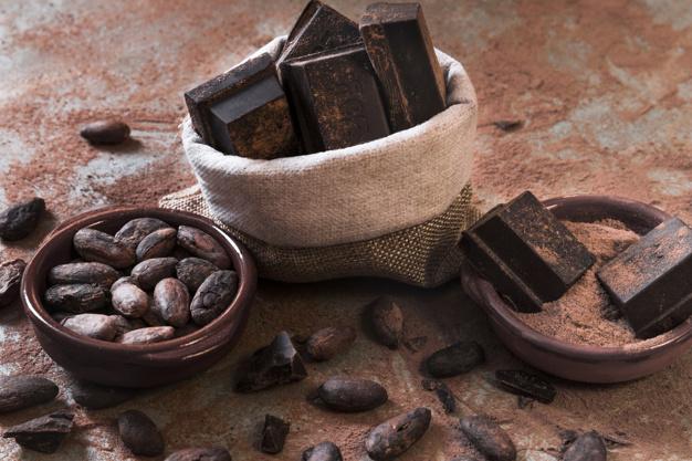 jak kakao wpływa erekcję