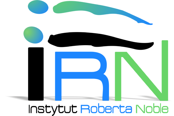 Instytut Roberta Noble